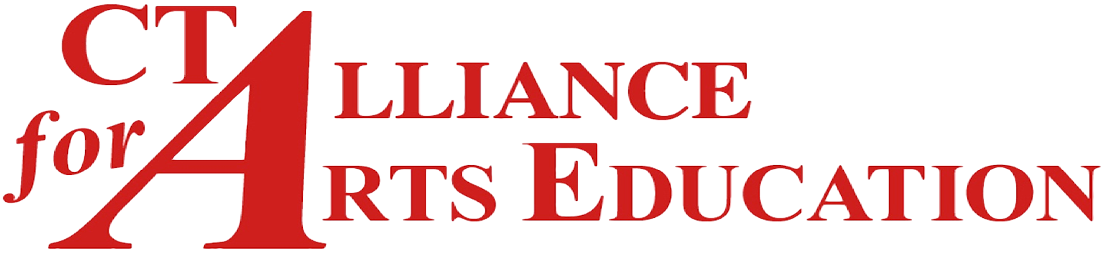 CT Alliance for Arts Education